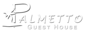 Culebra - Palmetto Guesthouse