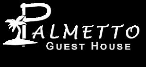 Culebra - Palmetto Guesthouse
